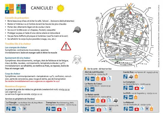 Affiche canicule 2019 image basse reso 1